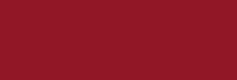 Uni Tube logo